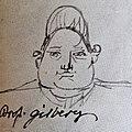 Jakob Axel Gillberg x JT Sergel.jpg