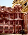 Jalis at City Palace, Jaipur.jpg