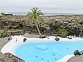 Jameos del Agua - Haria - Lanzarote - Canary Islands - Spain - 09.jpg