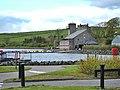 James Hamilton Heritage Park (geograph 3893087).jpg
