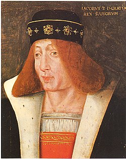 James II of Scotland.jpg