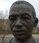 James Meredith sculpture OleMiss.jpg