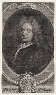 James Puckle, 1713.jpg