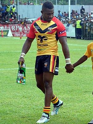 James Segeyaro - Image: James Segeyaro PNG