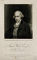 James Watt. Stipple engraving by J. Thomson, 1820, after Sir Wellcome V0006170EL.jpg
