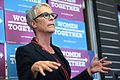 Jamie Lee Curtis (29611110250).jpg