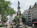 Jan-von-Werth-Brunnen (Köln).JPG