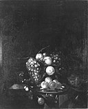Jan Davidsz. de Heem (^) - Stillleben - 5912 - Bavarian State Painting Collections.jpg