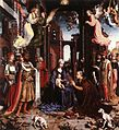 Jan Gossaert - The Adoration of the Kings - WGA9760.jpg