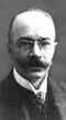 Jan Kanty Steczkowski.PNG