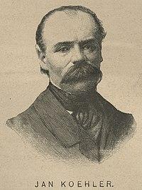 Jan Koehler (60671).jpg