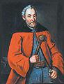 Jan Zamoyski.jpg