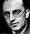 Jan van Rijckenborgh aka Jan Leene (1896-1968).jpg