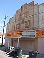 Jane's Walk - Ashton Theater New Orleans 01.jpg