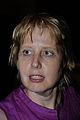 Jane Thompson - Kolkata 2012-05-03 0103.JPG