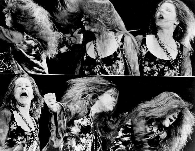 File:Janis Joplin performing montage 1969.jpg