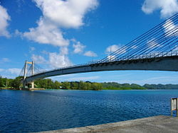 Japan-Palau Friendship Bridge 2.JPG