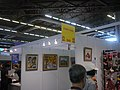 Japan Expo 13 - Ambiances - 2012-0708- P1410991.jpg