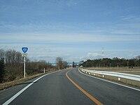 Japan National Road R408-2.jpg