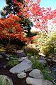 Japanese Garden (15877024271).jpg