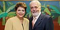 Jaques Wagner e Dilma Rousseff 2011.jpg