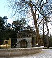 Jardim do Cerco pertencente ao Convento de Mafra (7).jpg