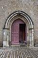 Jargeau (Loiret) (14276258064).jpg