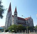 Jax FL Immaculate Conception Church sq pano01.jpg