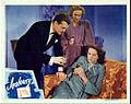 Jealousy lobby card 1945.JPG