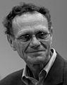 Jean-Claude Schmitt.JPG
