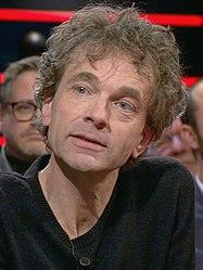 Jean-Pierre Geelen