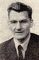 Jean Corbel (1920 1970).jpg