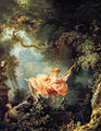 Jean Honore Fragonard The Swing.jpg