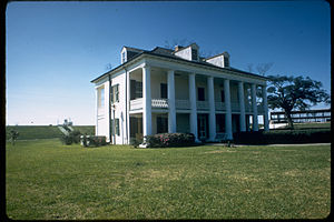 Jean Lafitte National Historical Park and Preserve CHAL1276.jpg