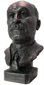 Jean Monnet bust in the Peace Palace.png