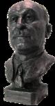 Jean Monnet-busto en la Paco Palace.png