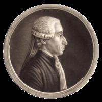 O Ζαν Σιλβέν Μπαγί