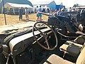 Jeep Willys WWII Interior (38977386464).jpg