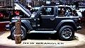 Jeep Wrangler Sahara .jpg