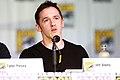 Jeff Davis - Teen Wolf panel.jpg