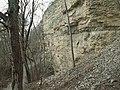 Jena - Hummelsberg 06.jpg