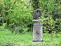 Jena Johannisfriedhof Goettling 2.jpg
