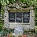 Jena Nordfriedhof Schultze-Jena.jpg
