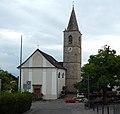 Jenesien, Kirche St. Genesius.jpg