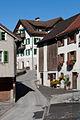 Jenins-Ausserdorf.jpg