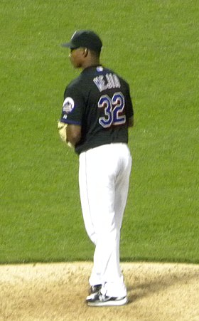 Jenrry Mejia on April 9, 2010 (cropped).jpg