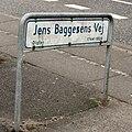Jens Baggesens Vej skilt.jpg