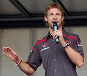 Jenson Button 2007.jpg