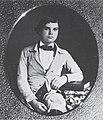 Jeremiah Evarts Chamberlain, daguerreotype, c. 1846.jpg
