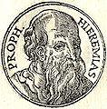 Jeremias-prophet.jpg